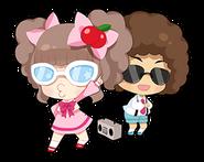 Cherryline2