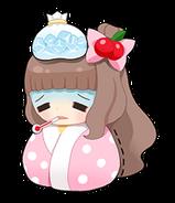 Cherryline13
