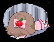 Cherryline22