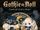 Gothic Doll 10