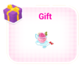 MeowGift