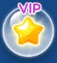 VIP screen icon