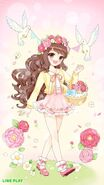 Lineplay 1457481985126