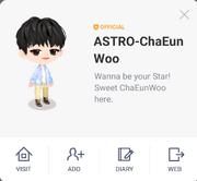 ChaEun01
