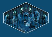 Gothicdoll93
