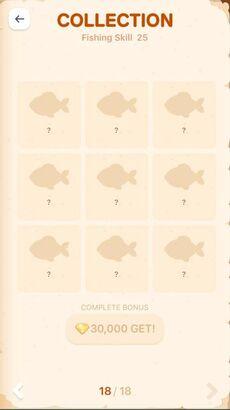 Fishing18