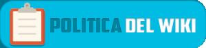 Politicadelwiki