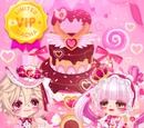 Valentine Magic
