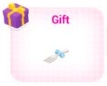 CalicoGift gift