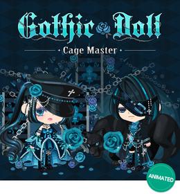 Gothicdoll9