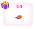 Candygift