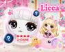 Liccaeye