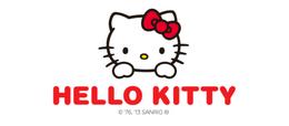 Hellokitty1