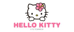 Hellokitty2