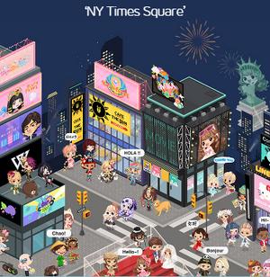 NYTimeSquare