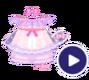 Petitflower1