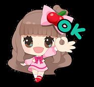 Cherryline15