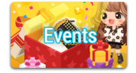 Events11