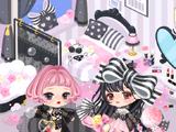 My Dear Closet