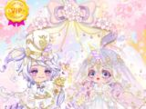 Sakura Unicorn Odyssey