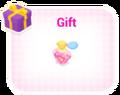 Aifii Gift