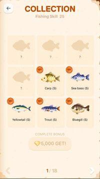 Fishing01