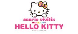 Hellokitty3