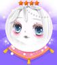 Moonlitemphemeral eyes