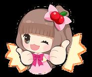 Cherryline27
