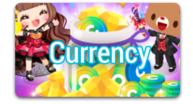 Currency1