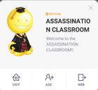 Assassinatio01