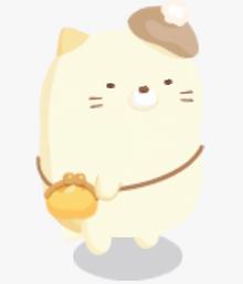SumikkoPerfil