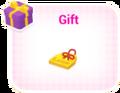Shiba dog gift