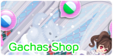 Gachasshop