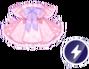 Petitflower2