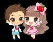 Cherryline11