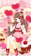 Lineplay 1457482010390