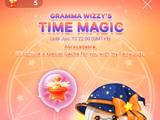 Gramma Wizzy