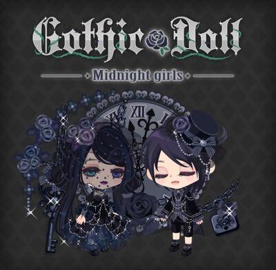 GothicDoll1