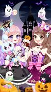 Lineplay 1457482788933