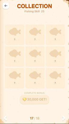 Fishing17
