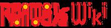 Ranmawiki