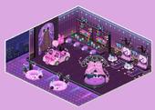 Bunny Party 3