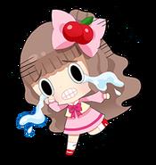 Cherryline5