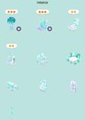 Crystalfairy3