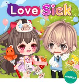 Lovesick5
