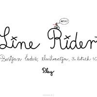 Line Rider Line Rider Wiki Fandom