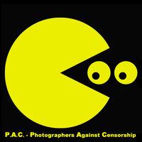 P.A.C. - Photographers Against Censorship