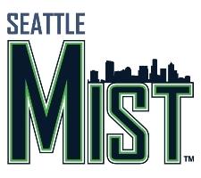 File:Seattle Mist.jpg