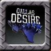 Portal desire